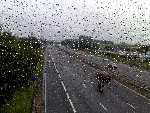 rainy001