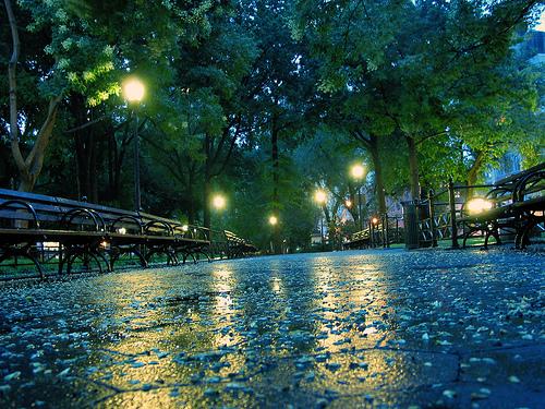 rainyyyyyy3