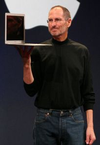 steve-jobs-ceo-apple-next